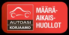 Polar Renkaan autokorjaamo Rovaniemellä kuuluu Autoasi-ketjuun, joka on erinomainen vaihtoehto merkkikorjaamoille.
