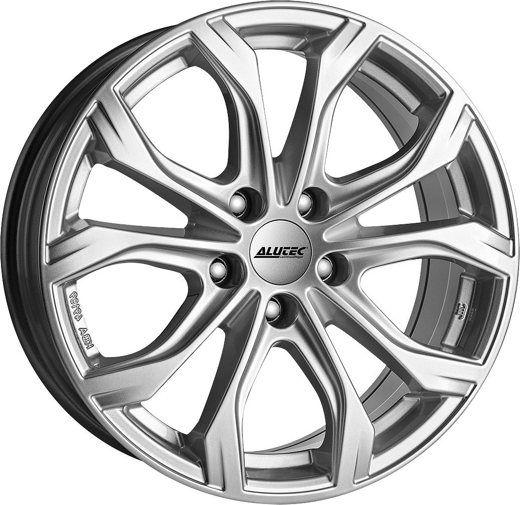 Alutec_W10X_Polar_silver-1