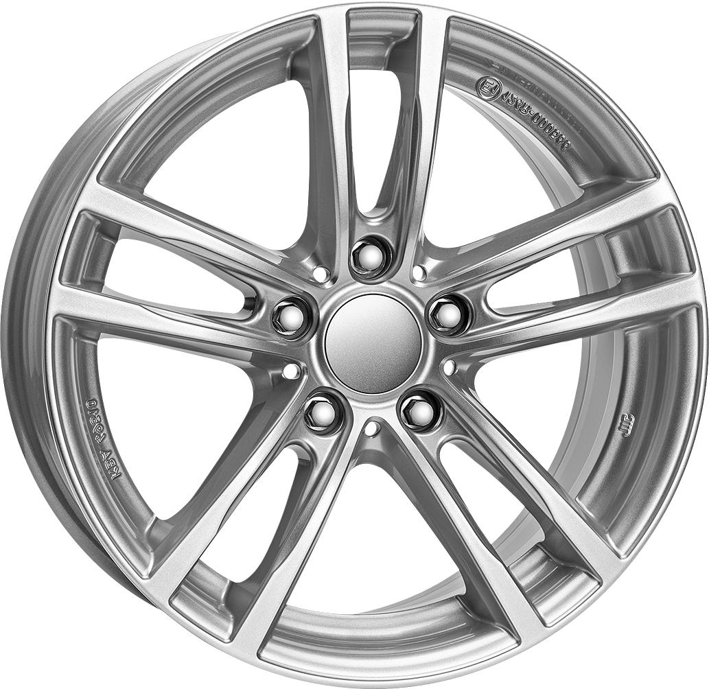 Rial-X10-Polar-silver-1