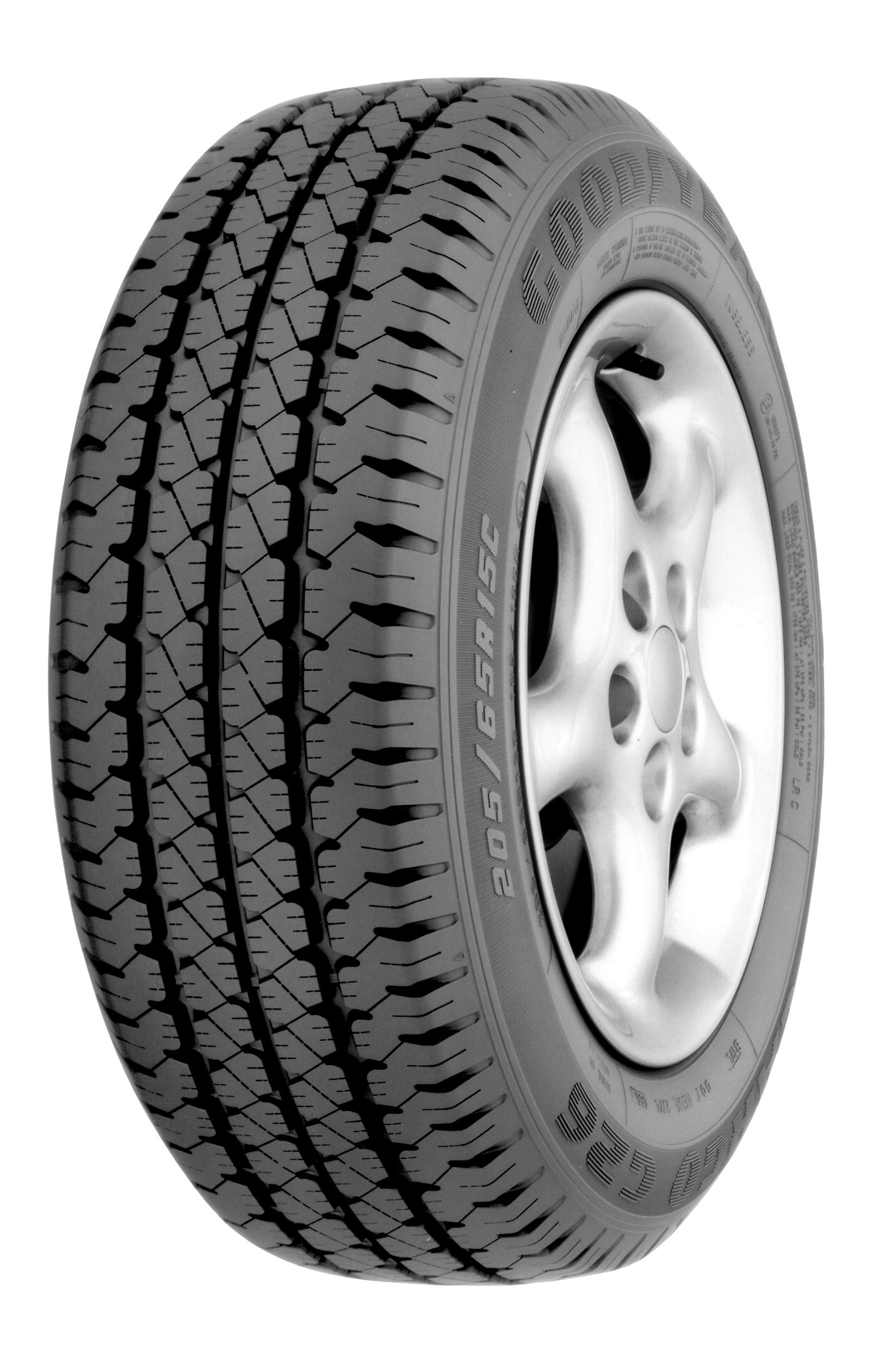 Tire-shot-Cargo-G26-3_4-view-GY-on-top_Original_60157-1
