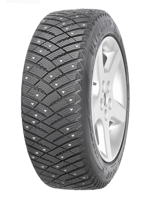 Tire-shot-Ultra-Grip_Ice-Artic_2_45123_482x640